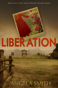 LIberation_CVR_LRG
