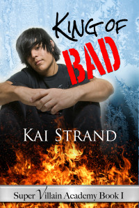 King of BAD COVER (2)