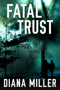 Cover_FatalTrust (2)