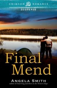 Final Mend