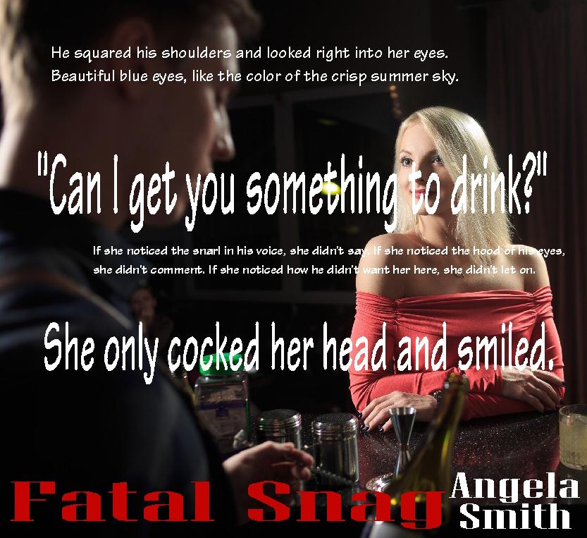 Fatal Snag-ad