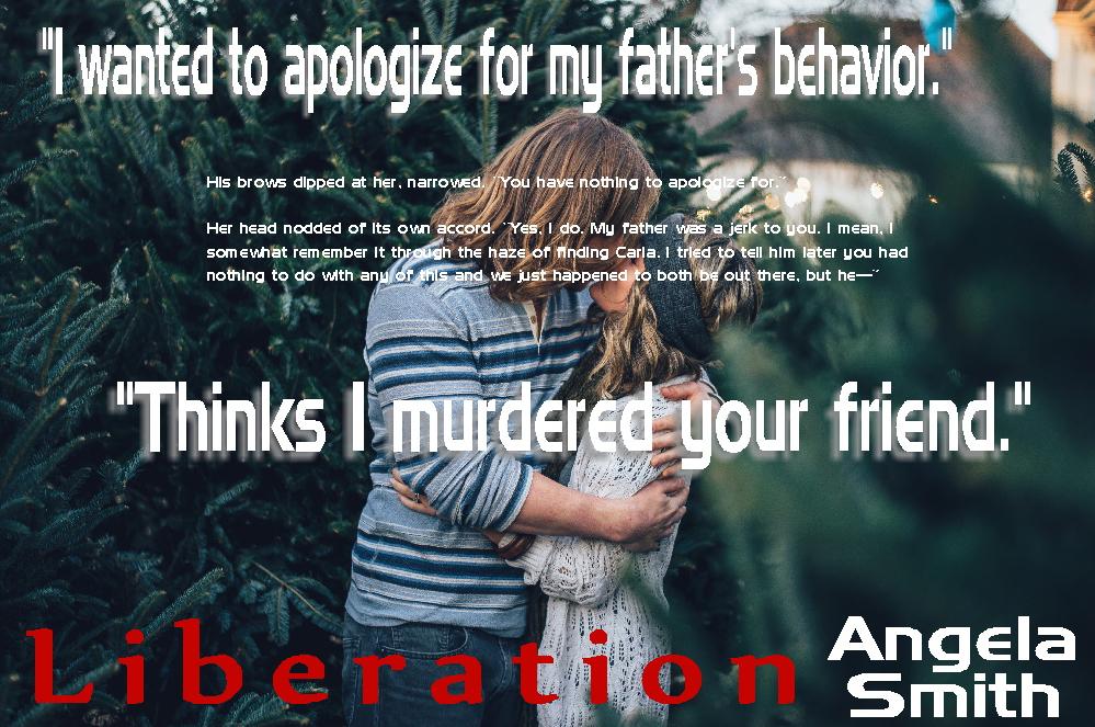 liberation-ad