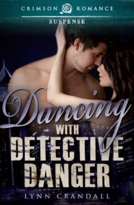 dancing-with-detective-danger-cover