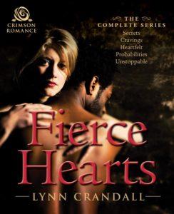 fierce-hearts-bundle-cover